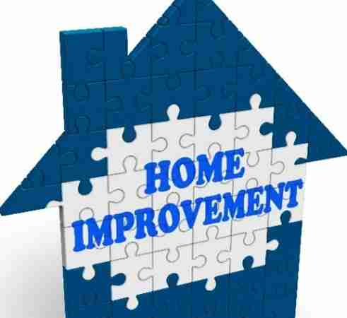 The Importance Of Home Maintenance